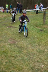 kids duathlon 2012
