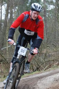 Adventure-duathlon 2011